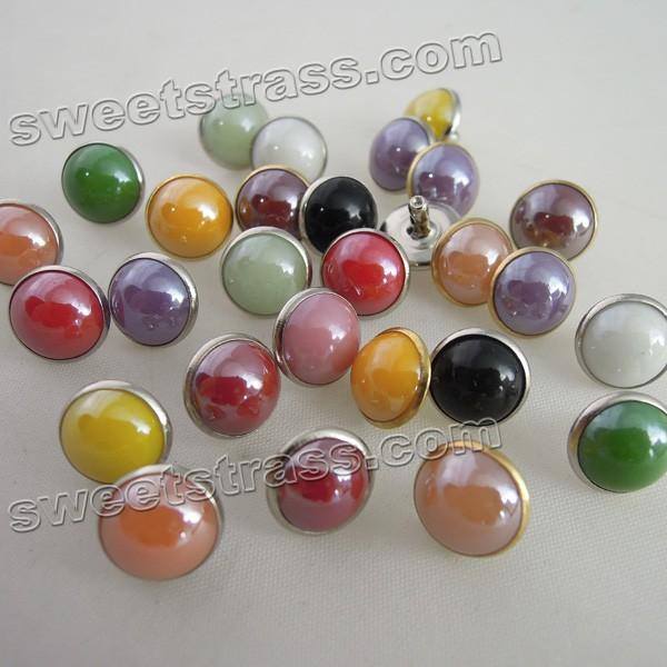 Amatista stones en ropa inteior - 5 3